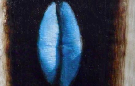 Albero-bocca